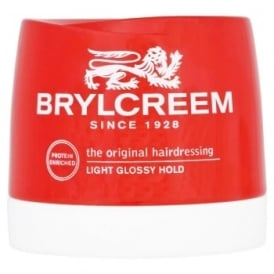 Brylcreem Original Red 250ml