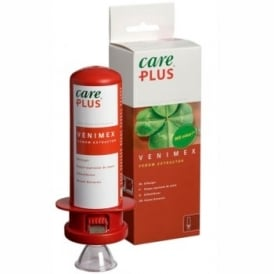 Care Plus Venimex Venom Extractor (38700)