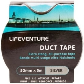 Lifeventure Extra Strong Duct Tape (8235)