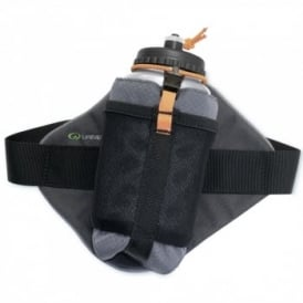 Lifeventure Hip Pack Solo (8771)