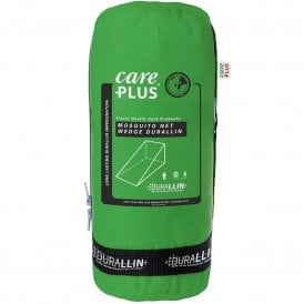 Care Plus Single Mosquito Wedge Net (33425)