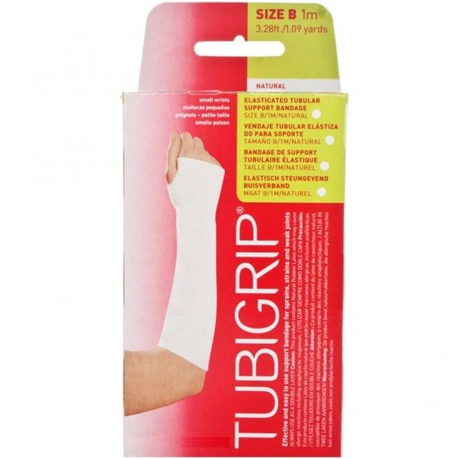 Tubigrip B Elasticated Tubular Support Bandage