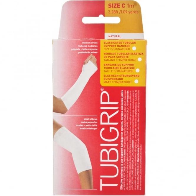 Tubigrip C Elasticated Tubular Support Bandage