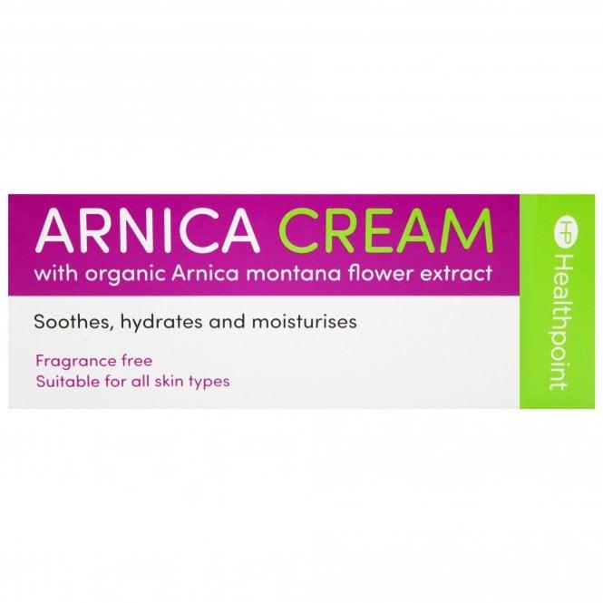 Arnica Cream 50ml