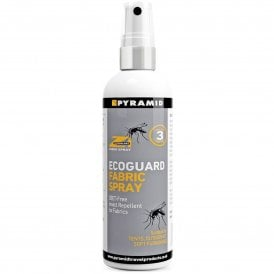 Ecoguard Fabric Pump Spray 100ml